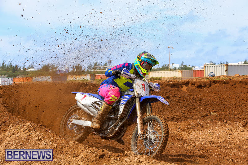 Motocross-Bermuda-April-23-2017-72