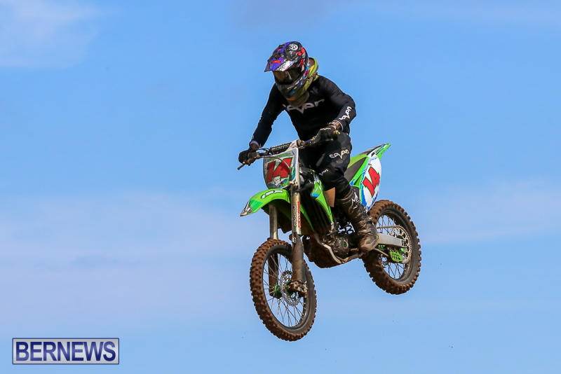 Motocross-Bermuda-April-23-2017-73