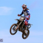 Motocross Bermuda, April 23 2017-75