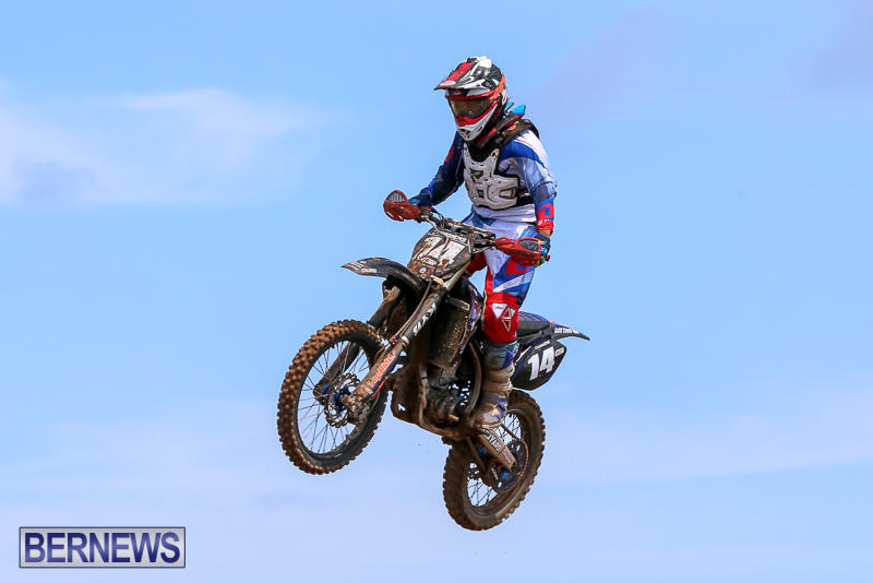 Motocross-Bermuda-April-23-2017-75
