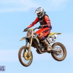 Motocross Bermuda, April 23 2017-76