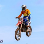 Motocross Bermuda, April 23 2017-77