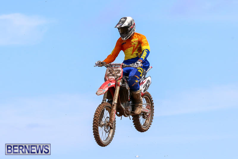 Motocross-Bermuda-April-23-2017-77