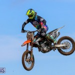 Motocross Bermuda, April 23 2017-78