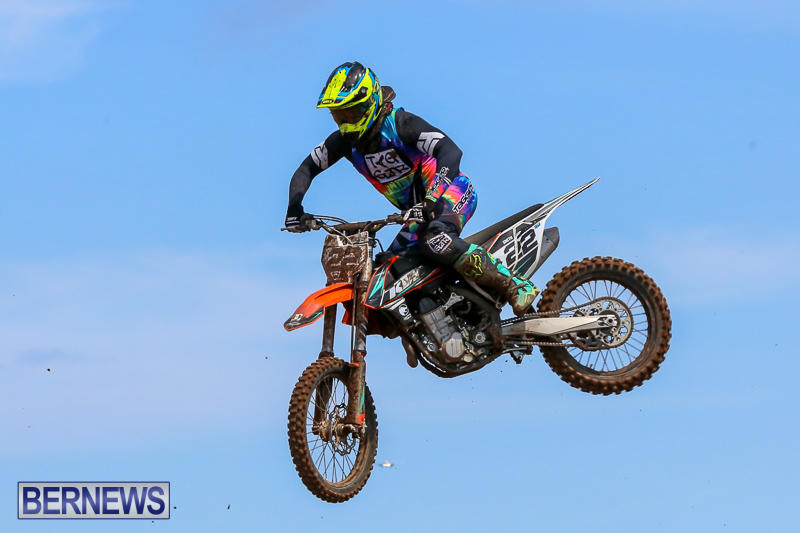 Motocross-Bermuda-April-23-2017-78