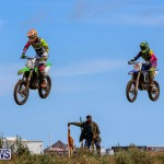 Motocross Bermuda, April 23 2017-79