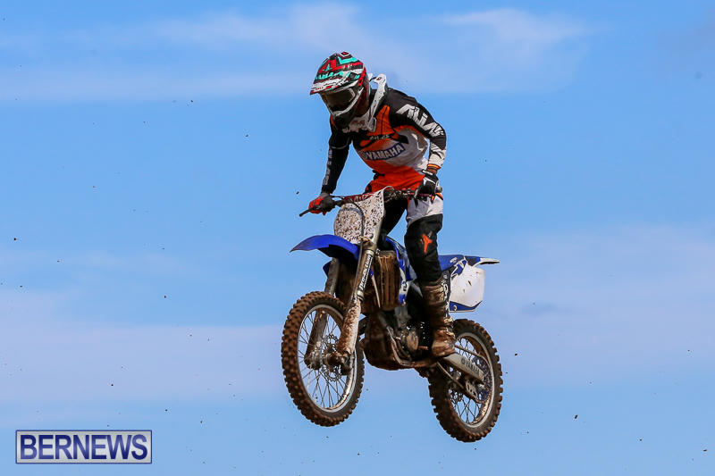 Motocross-Bermuda-April-23-2017-80