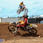 Motocross Bermuda, April 23 2017-81