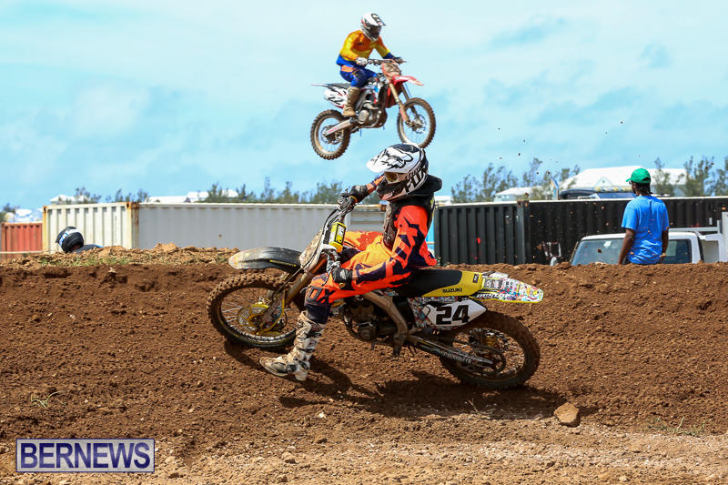 Motocross-Bermuda-April-23-2017-81
