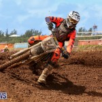 Motocross Bermuda, April 23 2017-82