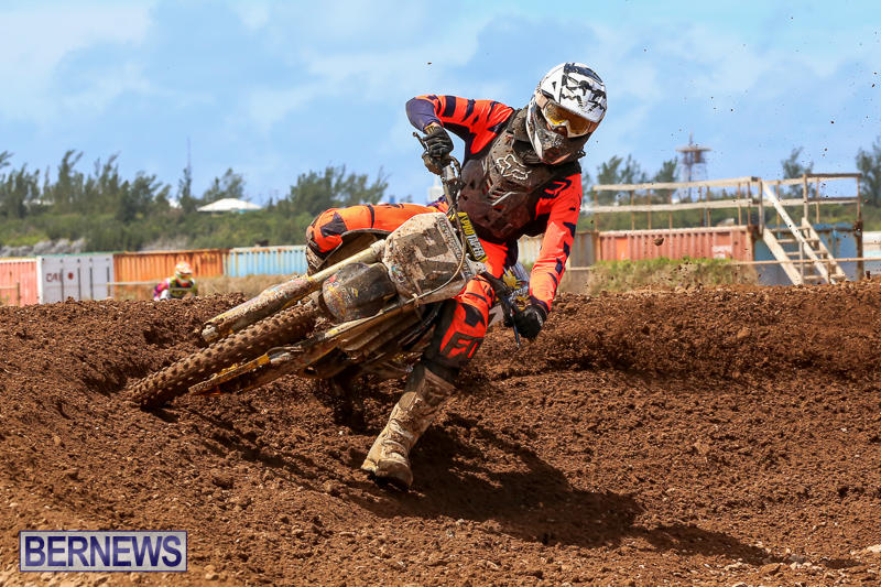 Motocross-Bermuda-April-23-2017-82