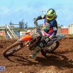 Motocross Bermuda, April 23 2017-83