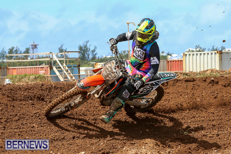 Motocross-Bermuda-April-23-2017-83