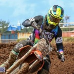 Motocross Bermuda, April 23 2017-84