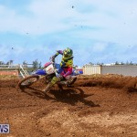 Motocross Bermuda, April 23 2017-85