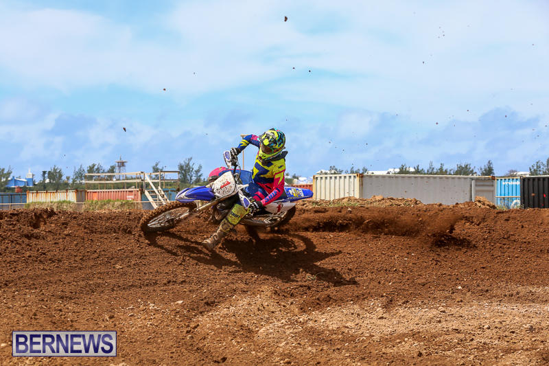 Motocross-Bermuda-April-23-2017-85