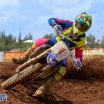 Motocross Bermuda, April 23 2017-86