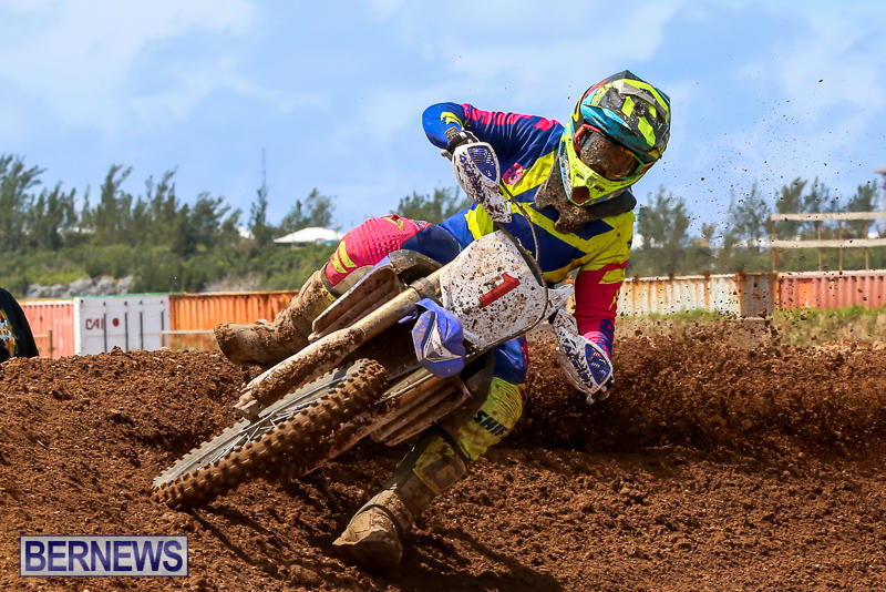 Motocross-Bermuda-April-23-2017-86
