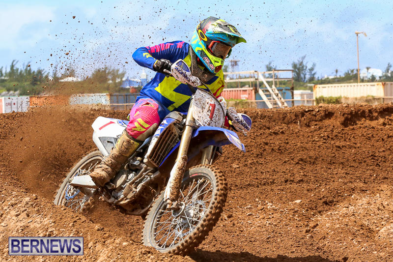 Motocross-Bermuda-April-23-2017-87