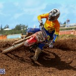 Motocross Bermuda, April 23 2017-88