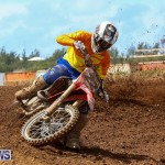 Motocross Bermuda, April 23 2017-89