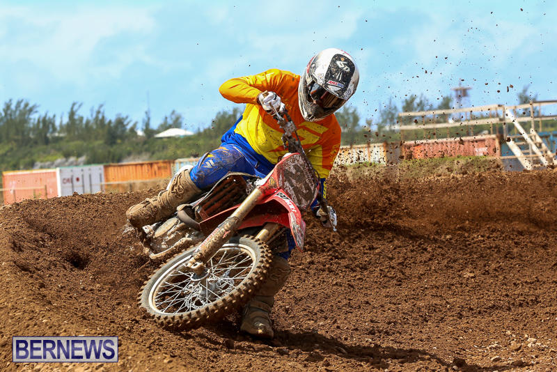 Motocross-Bermuda-April-23-2017-89