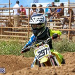 Motocross Bermuda, April 23 2017-9
