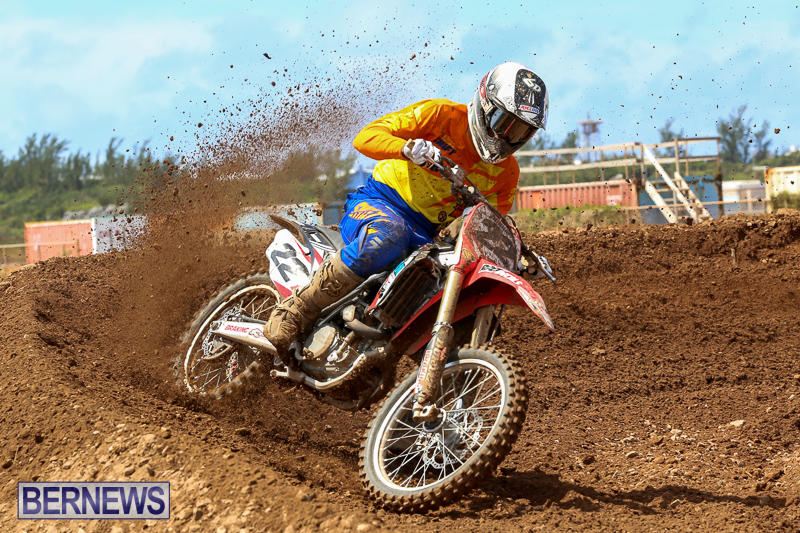 Motocross-Bermuda-April-23-2017-90