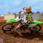 Motocross Bermuda, April 23 2017-91