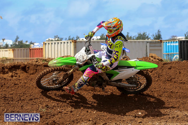 Motocross-Bermuda-April-23-2017-91