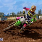 Motocross Bermuda, April 23 2017-92