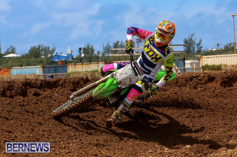 Motocross-Bermuda-April-23-2017-92