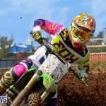 Motocross Bermuda, April 23 2017-93