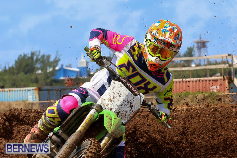 Motocross-Bermuda-April-23-2017-93