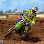 Motocross Bermuda, April 23 2017-94