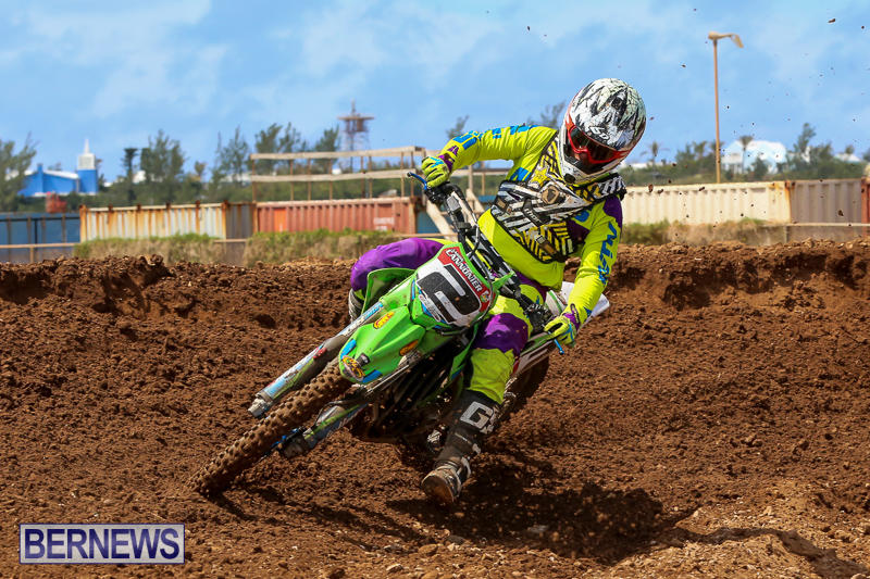 Motocross-Bermuda-April-23-2017-94