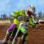 Motocross Bermuda, April 23 2017-95