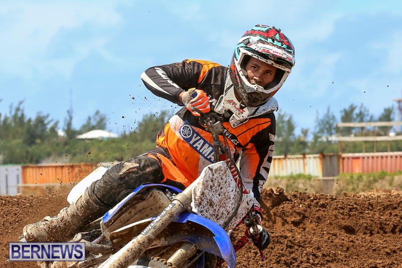 Motocross-Bermuda-April-23-2017-96