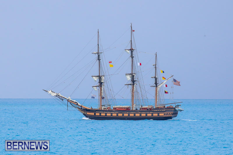 Oliver-Hazard-Perry-Tall-Training-Ship-Bermuda-April-9-2017-1