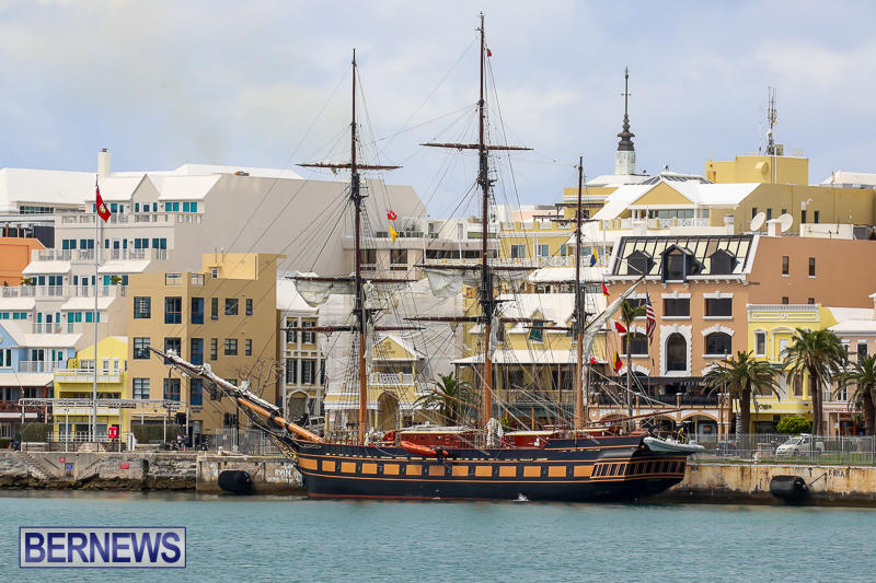 Oliver-Hazard-Perry-Tall-Training-Ship-Bermuda-April-9-2017-2