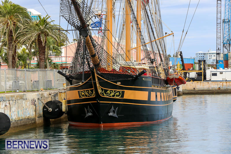 Oliver-Hazard-Perry-Tall-Training-Ship-Bermuda-April-9-2017-5