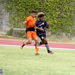PDL Knockout Final Bermuda April 12 2017 (12)