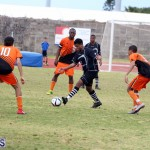 PDL Knockout Final Bermuda April 12 2017 (13)