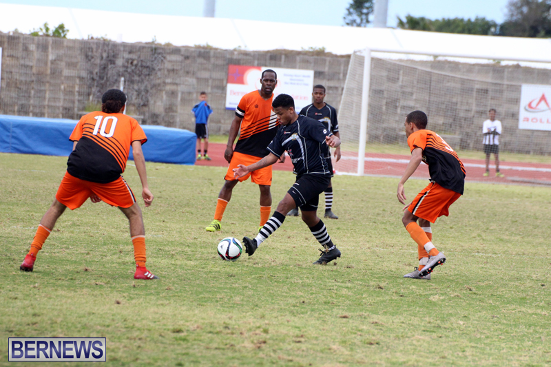 PDL-Knockout-Final-Bermuda-April-12-2017-13