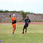 PDL Knockout Final Bermuda April 12 2017 (14)