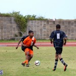 PDL Knockout Final Bermuda April 12 2017 (17)