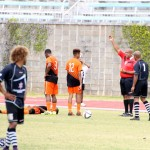 PDL Knockout Final Bermuda April 12 2017 (4)