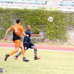 PDL Knockout Final Bermuda April 12 2017 (6)