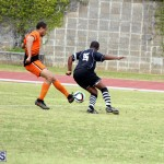 PDL Knockout Final Bermuda April 12 2017 (8)