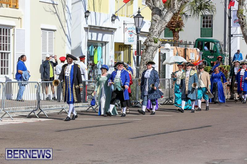 Peppercorn-Ceremony-Bermuda-April-19-2017-1